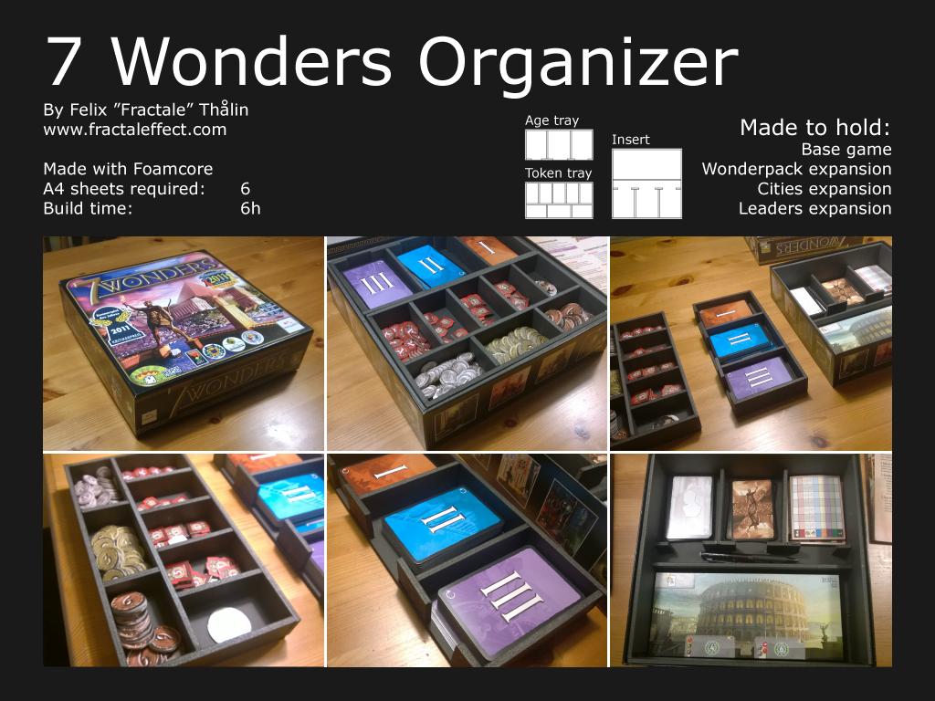 7wonders_showcase